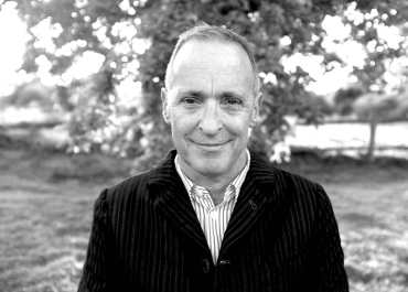 david sedaris favorite books