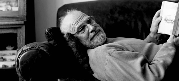 oliver sacks favorite books