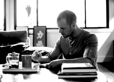 tim ferriss favorite books