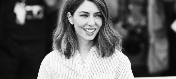 sofia coppola reading list