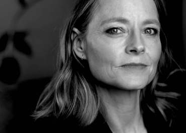 jodie foster reading list