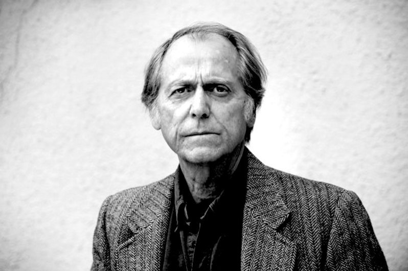 don delillo reading list
