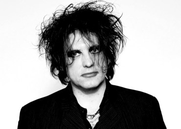 robert smith reading list