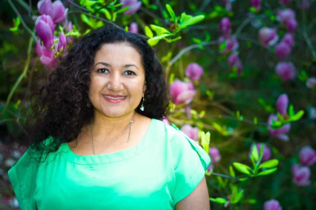 Rukshana Hafez Triem