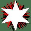 ChristmasStar01