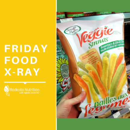 Friday Food X-Ray (1)