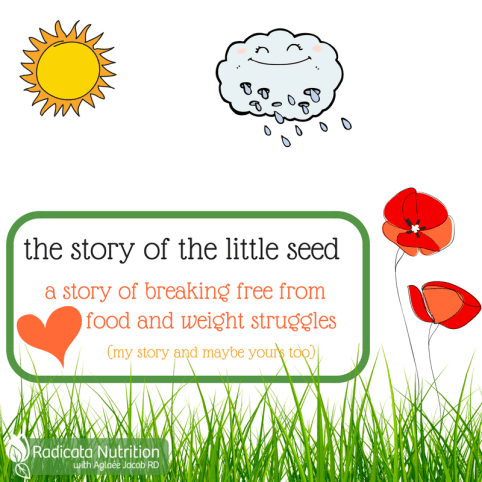 the-story-of-the-seed