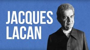 La Scuola che ascolta – Prospettive didattiche alla luce del pensiero di Jacques Lacan