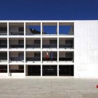 La Letteratura e i suoi luoghi: Pirandello e Marinetti a Como