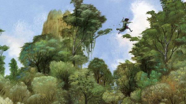 """Gli """"Antenati"""" di Italo Calvino: spunti per una pedagogia dell'immaginazione (TERZA PARTE)"""