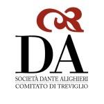 Società Dante Alighieri - Comitato di Treviglio