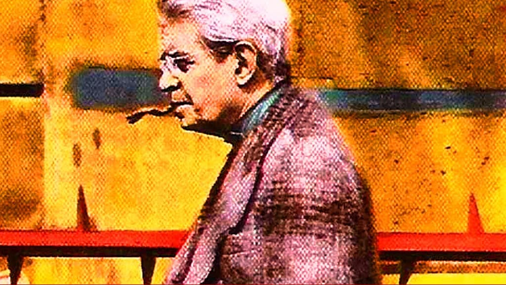 The school listening – Didactic points of view according to Jacques Lacan's lesson