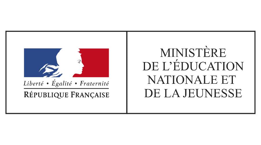 "Il ""ministère de l'Éducation nationale"" aveva lanciato il programma ""Oralizer le latin"""