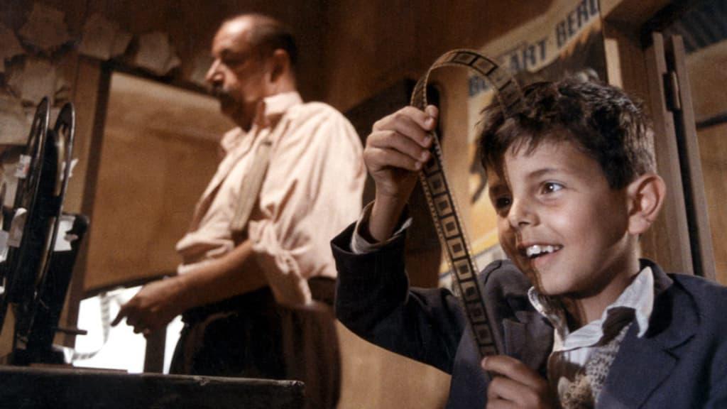 Studi di cinema e media a scuola. Il punto della situazione in Italia e in America
