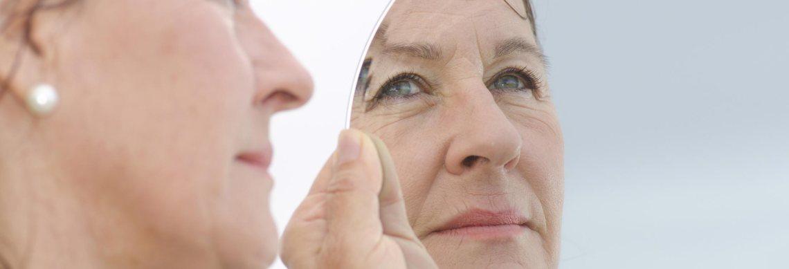 Radien Dermatology - Grooves and Wrinkles
