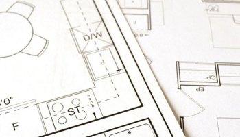 Evita las geopatías en tu hogar