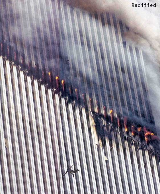 an overview of the effects of the terrorist attack on world trade center on hollywood Read cnn's 1993 world trade center bombing fast facts and learn  trade  center should be held liable for the 1993 terrorist attack on the.