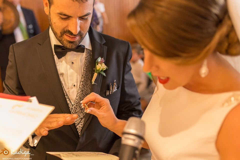 radiga-fotografo-bodas-avila-mombeltran-valle-del-tietar-173