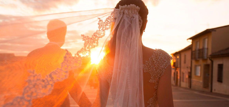 boda-pablo-y-rocio-124-1