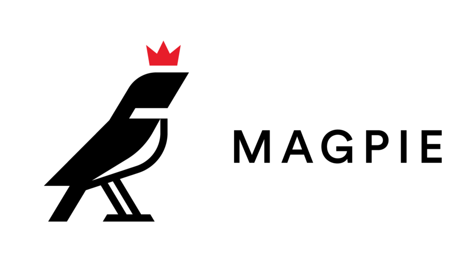 Click-through: Magpie Digest
