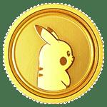 Résultat d'images pour pokepieces pokémon go gratuit