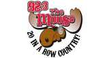 The Moose 92.3