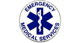 South Taylor EMS