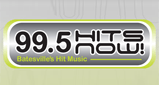 99.5 Hits Now