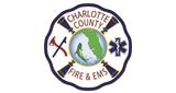 Charlotte County Fire and EMS Dispatch