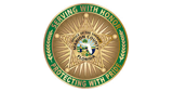 Marion County Sheriff and Fire