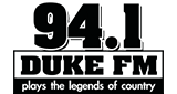 The Duke FM