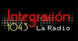 Radio Integración