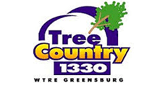 Tree Country 1330 AM