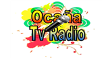 Ocaña TV Radio