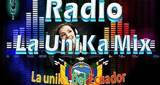 Radio La Únika Mix