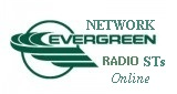 #001.Evergreen Radio World