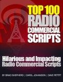 funny radio commercials   best radio commercials