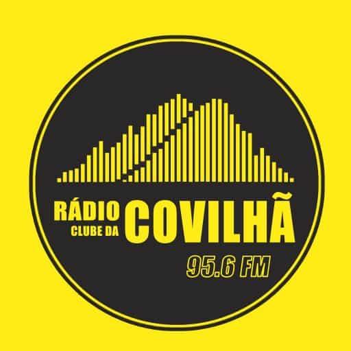 Capela de Nossa Senhora de Fátima – Rádio Clube da Covilhã