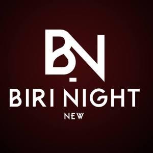 Biri Night