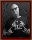 RockSun