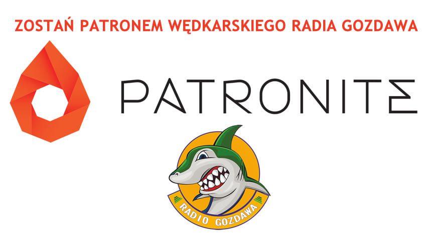 Patronite Radio Gozdawa
