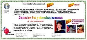 TESORO-Comisión-RyD-AnaBelenMontes