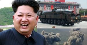 Kim-Jong-Unjhfgjkkg-1024x538