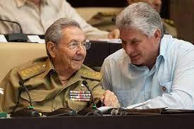 Raúl Castro prometió… y cumplió. (+ video). PorCubainformación