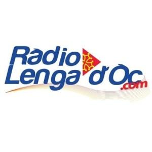 Radio Lenga d'Oc Montpelhier