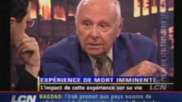 Jean Morzelle LCN