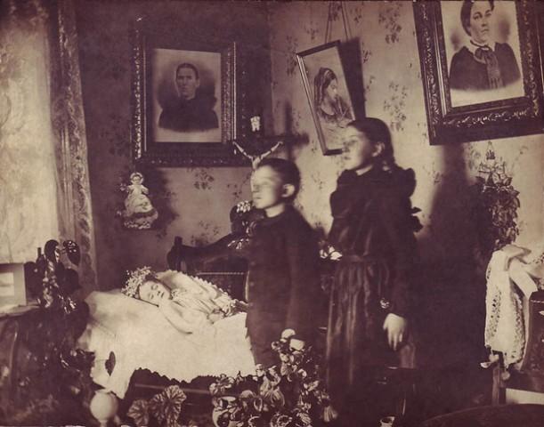 photo mortuaire 2