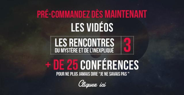 SLIDER-VIDEO-RENCONTRES-3-2