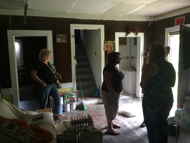 travaux-renovation-hinsdale-farm