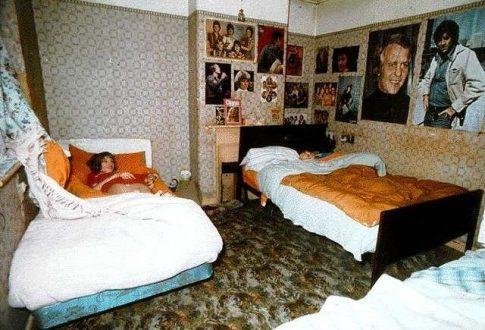 rideau-enroulant-couverture-lit-janet